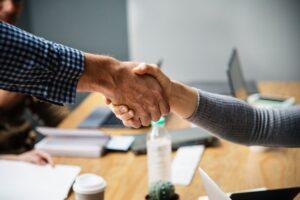 Freshworks introducerar Proximity, ett effektivt sätt för företag att komma närmare kunderna