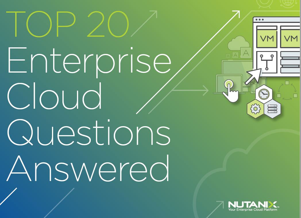 top-enterprise-questions-answered 3
