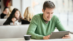 Ericsson och VMware i globalt samarbete för att förenkla nätverksvirtualisering för CSP:er