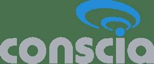 Nordic Capital förvärvar Conscia-koncernen