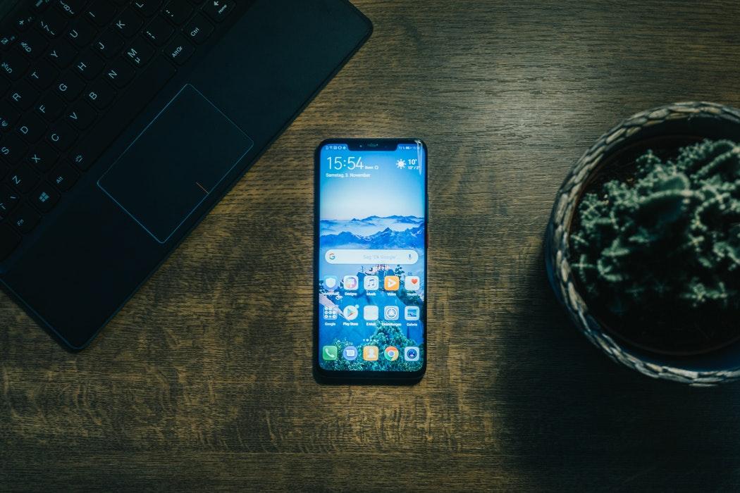 Mänskliga faktorn äventyrar företagens mobila säkerhet