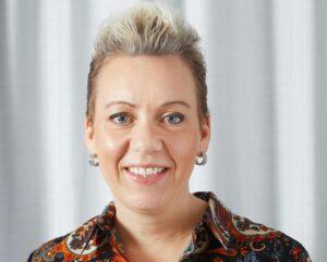 Anneli Furustad blir Growth Hacker på Improove Growth 2