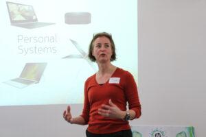 HP höjer ribban kring hållbart arbete 3