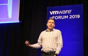 VMware satsar på supersnabb dataflytt 5