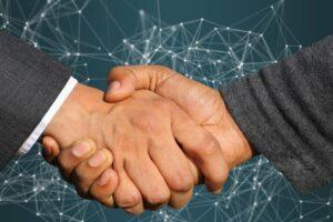 Advenica inleder partnerskap med Nixu 3