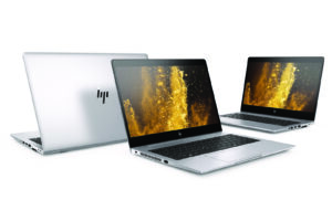HP höjer ribban kring hållbart arbete 4