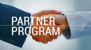 Veeam lanserar förbättrat partnerprogram 2