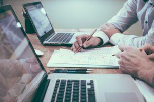 10 nyckeltal som visar varför IT-skydd måste fokusera på människor framför infrastruktur 3
