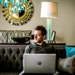 HP lanserar AI-baserade säkerhetslösningen Sure Sense