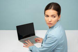 HP lanserar nya kontorslösningar där klimat och säkerhet är i fokus 3