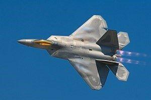 """Red Hat Open Innovation Labs gav en """"afterburner"""" till utvecklingen av F-22 3"""
