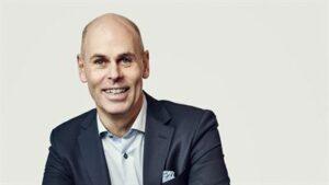 Atea Sverige erhåller exklusiv status som Cisco Lifecycle Advisor 2