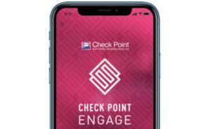 Check Point lanserar nytt partnerprogram 3