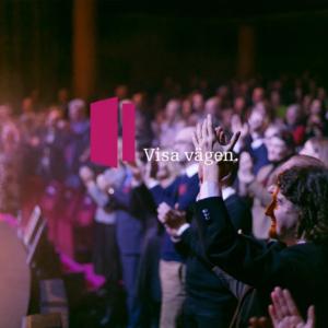 Åter nominerade till Årets Arbetsgivare i Samhalls utmärkelse Visa Vägen 3