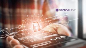 SentinelOne är först med att använda endpoint-säkerhet för att kartlägga och kontrollera IoT 3