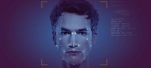 Heimdal Security förvärvar BasicBytes och lanserar Thor AdminPrivilege 3