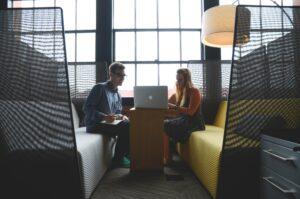 Hur kunderna kan bryta ner dina organisatoriska silos - en gång för alla 3