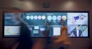 ServiceNow och Google Cloud i nytt strategiskt partnerskap 3
