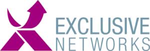 Exclusive Networks förenklar sin befintliga varumärkesarkitektur 3