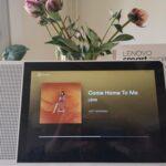 Lenovo Smart Display – styrenheten för det smarta hemmet kommer till Sverige