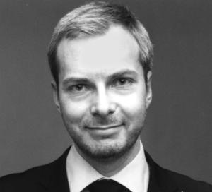 Nortal vill dubbla personalstyrkan i Sverige 2
