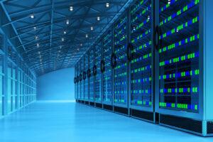 Datacenter på böljan den blå ställer extrema krav 3