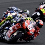 Dorna Sports utser Lenovo till teknikpartner för MotoGP