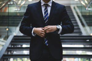 Global undersökning: Verksamheter kan förlora upp till 20 miljoner dollar per år på grund av dålig datahantering 3