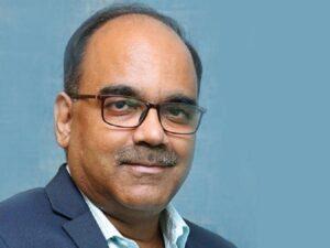 TCS och Star Alliance firar 15 år av samarbete med nya digitala initiativ 2