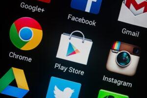 25 miljoner mobila enheter drabbade av skadlig kod 3