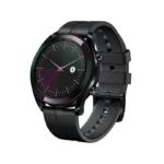 Mer än två miljoner Huawei Watch GT sålda globalt