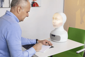 AI-intervjuroboten Tengai blir eget bolag – fokus på internationell marknad 3