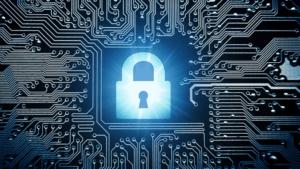 Trend Micro Deep Security nu tillgänglig på Microsoft Azure Marketplace 3