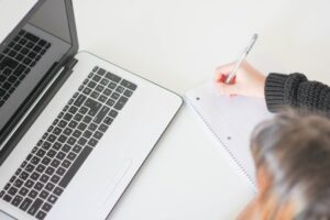 Fem enkla sätt för chefer som vill slippa bli hackade 3