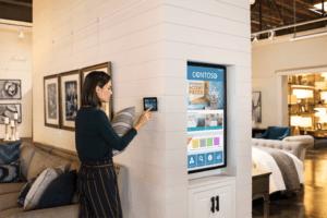 Microsoft presenterar forskningsrapporten IoT Signals – visar att införandet av IoT växer lavinartat 3