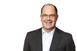 Software AG:s satsningar inom industriell IoT prisas av Gartner 2