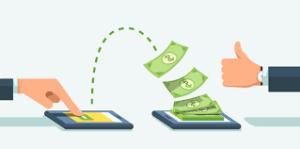 Ivalua utsedd till Ledare i Gartners 2019 Magic Quadrant inom kategorin Procure-to-Pay Suites 3