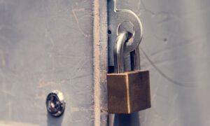 IT-säkerheten- Mogen eller omogen? Proaktiv eller reaktiv?  3
