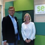 Conapto och SEOM samarbetar för ett hållbart samhälle