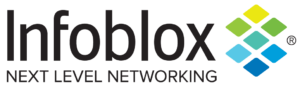 Infoblox syn på hur organisationer kan förhindra DNS-attacker 3