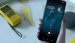Ny kampanj från Huawei visar hur teknik gör världen bättre 2