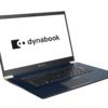 Dynabook lanserar ultramobil 15 tums- väger endast 1,36 kg