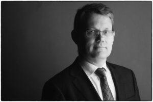Nutanix utser Cyril VanAgt till att leda kanalpartner- och OEM-aktiviteter inom EMEA 2