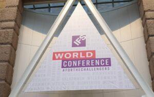 IFS tillkännager idag på IFS World Conference i Boston att de köper Astea 3