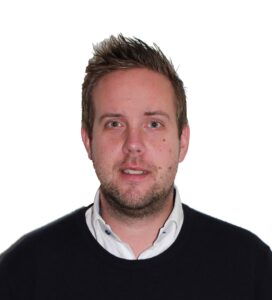 Macsupport väljer Ingram Micro som distributionspartner 2