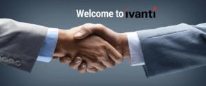 Ivanti och SEC DATACOM inleder nytt nordiskt samarbete 3