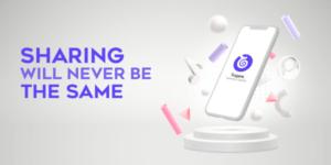 Nu lanseras VIP-betaversionen av Togee – för interaktiv skärmdelning 3