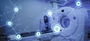 IT-säkerhet för maskiner 3