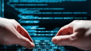 18-årig svensk pekas ut av internationell IT-säkerhetsjätte- ligger bakom tusentals IT-attacker 3