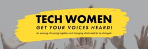 Sigma vill få fler kvinnor att stanna i IT-branschen 2